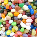 jelly-beans-388006_640