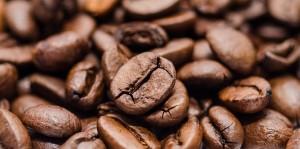 coffee-917613_640