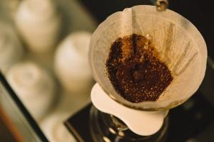 coffee-924948_640